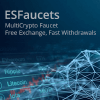 esfaucets