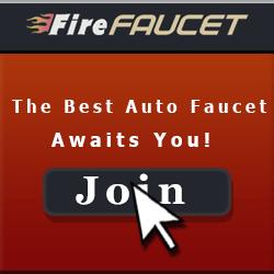 firefaucet-faucet