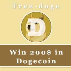 free-dogeio-faucet