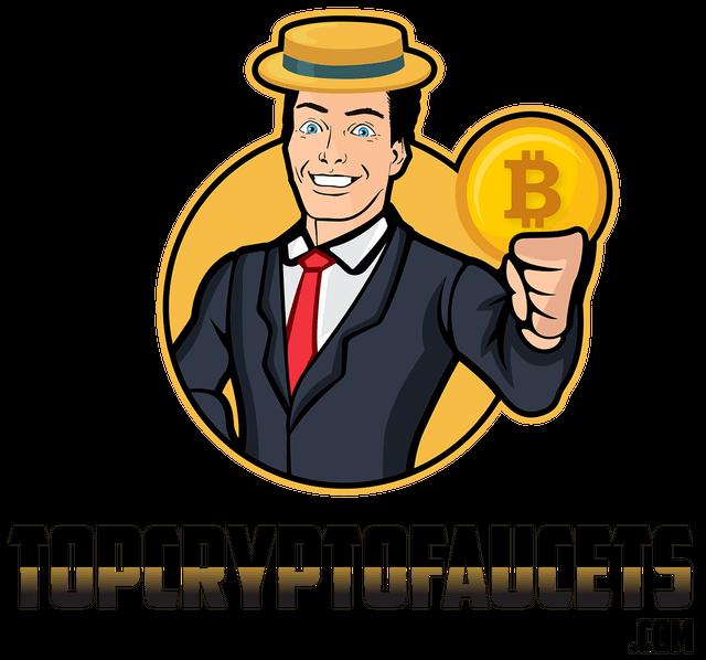 topcryptofaucets-slogan
